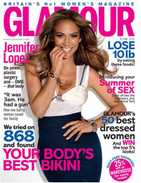 glamour-cover-small