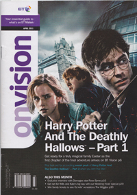 harry-potter-cover-small
