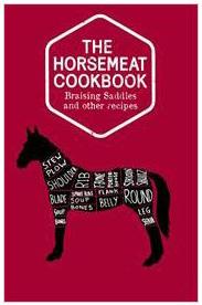 horsemeat-cookbook-small