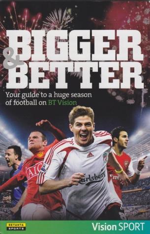 season-guide-cover-medium